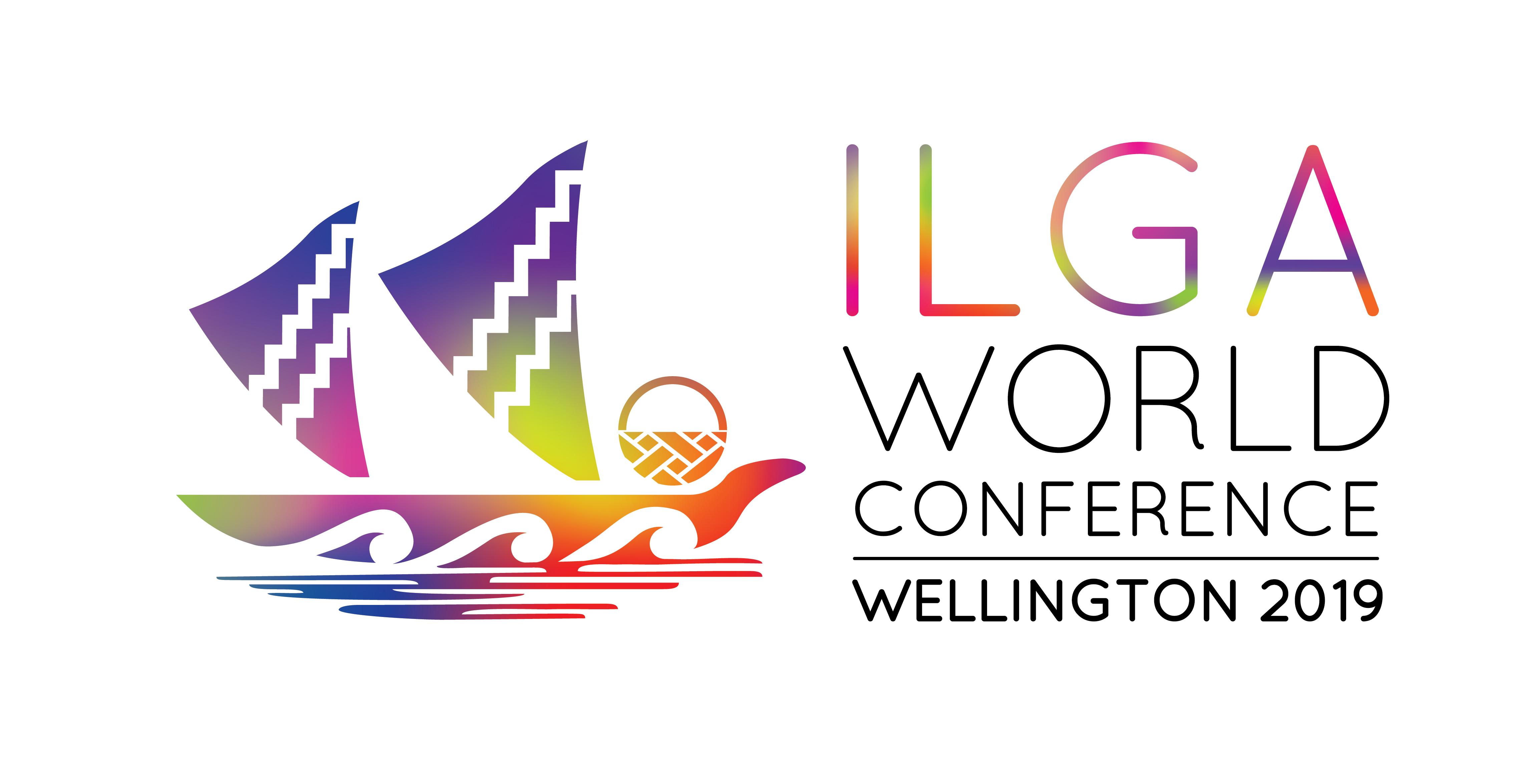 ILGA World Conferences | ILGA